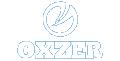 Oxzer Technologies